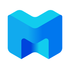 Mosaico University logo
