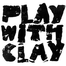 Play With Clay MCR logo