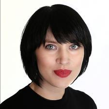 Clara Wilcox from The Balance Collective logo