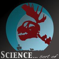 Science... sort of DC Meetup