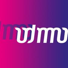 Verband Druck & Medien NordOst e.V. logo