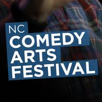 NCCAF Presents - North Carolina Laughter Championship