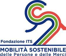 Fondazione ITS Mobilità Sostenibile logo