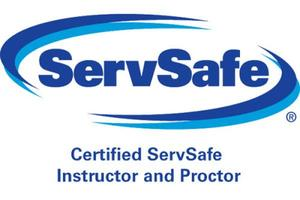 ServSafe Certification Course - Hartford Connecticut...