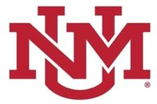 University of New Mexico, Center for Teaching Excellence logo