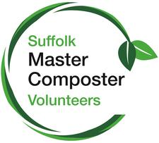 Suffolk Master Composter Volunteers logo