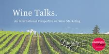 Okanagan College & Liquidity Wines logo