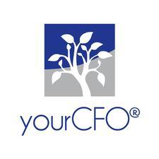 yourCFO logo