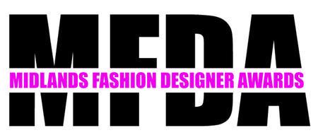 The Midlands Fashion Designer Awards in association wit...