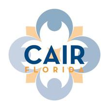 CAIR-Florida logo