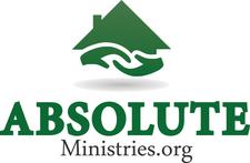ABSOLUTE Ministries logo