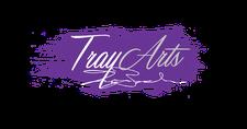 Tray Arts logo