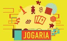 Casa da Joanna, Córtex e Proibido p/ Maiores logo