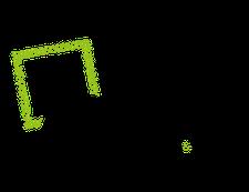 Learn Square Inc. logo