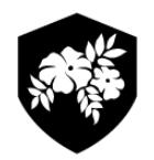 Lairmont Manor logo
