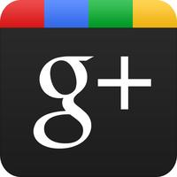 Galvanizing Google+ for Business