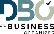 De Business Organizer logo