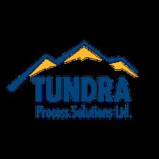 Tundra Process Solutions logo