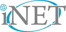 iNET, Intelligent Networking logo
