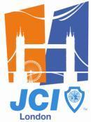 JCI London logo