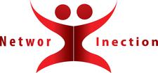 Network Kinection logo