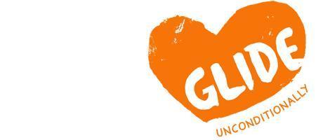 A Love Supreme, 3rd Annual GLIDE Legacy Gala