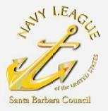 Santa Barbara Navy League's 2014 Annual Meeting