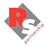 RS Partnership logo