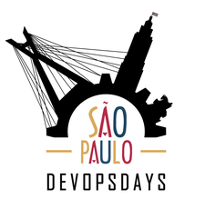 DevOpsDays SP logo