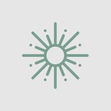 Sunshine Hub logo