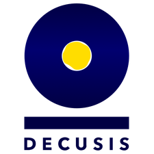 Decusis logo