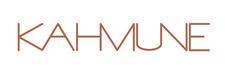 Kahmune logo