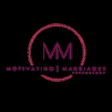 Motivating Marriages Psychology Pty Ltd logo