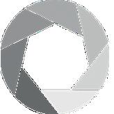 36exp Photographers' School logo