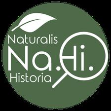 Associazione Culturale Naturalis Historia logo