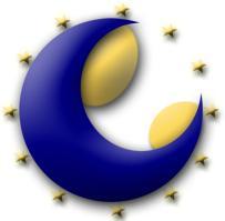 YATOL USA logo