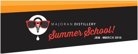Majoran Summer School: Digital Marketing Fundamentals...