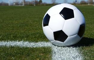 Sydney Mardi Gras 6 A-Side Soccer Tournament