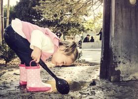 Toddlerhood Demystified
