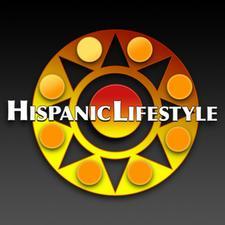 Hispanic Lifestyle logo