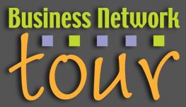 Women's Resource Business Network Tour - Advanced...