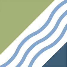 Riverfront North Partnership (formerly Delaware River City Corporation) logo