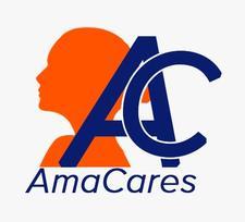 Amacares Project logo
