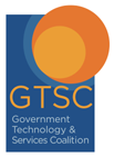 Government Technology & Services Coalition logo