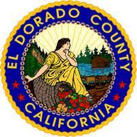 Meet the HR Department with El Dorado County