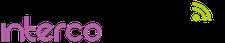 Les Interconnectés logo