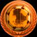 International Resource Recovery Movement logo