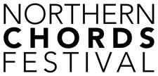 Northern Chords logo