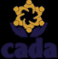 CADA Prevention & Recovery Center logo
