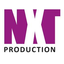 NXT Production logo